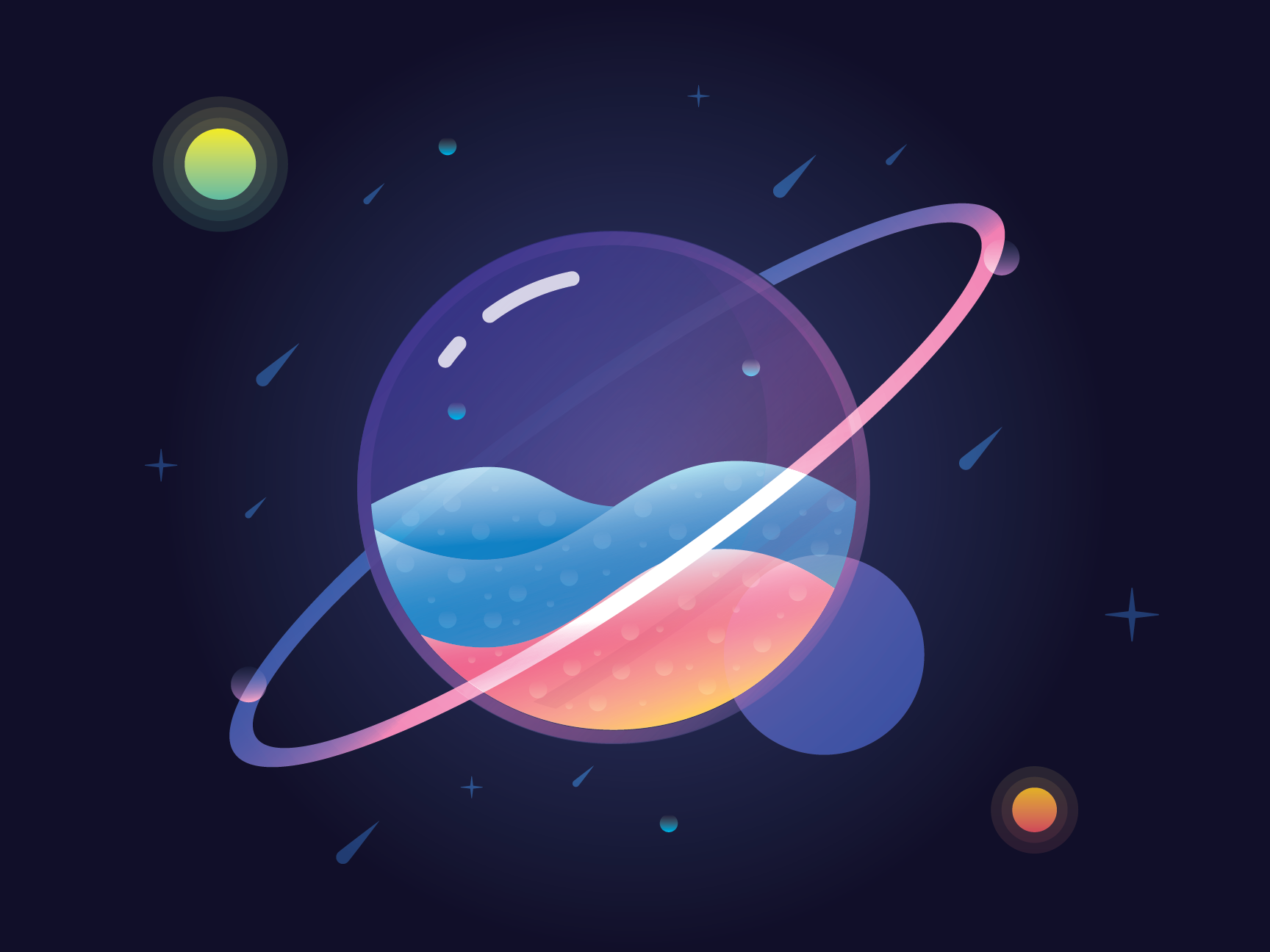 Glass Planet.png