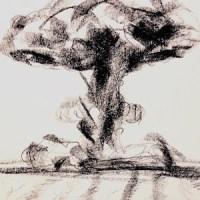 """Nuclear Family"""