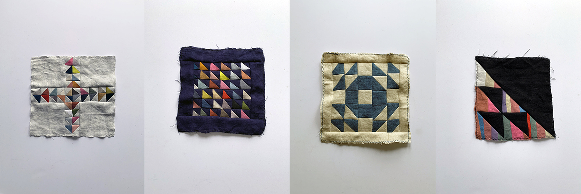 backpatch_quilts.jpg