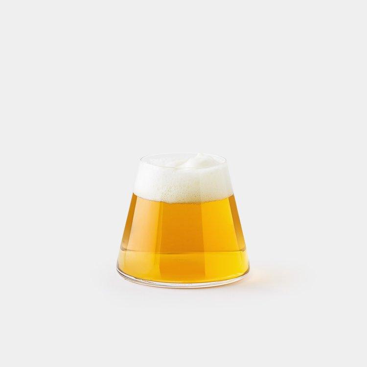 fujiyama-beer-glass.jpg
