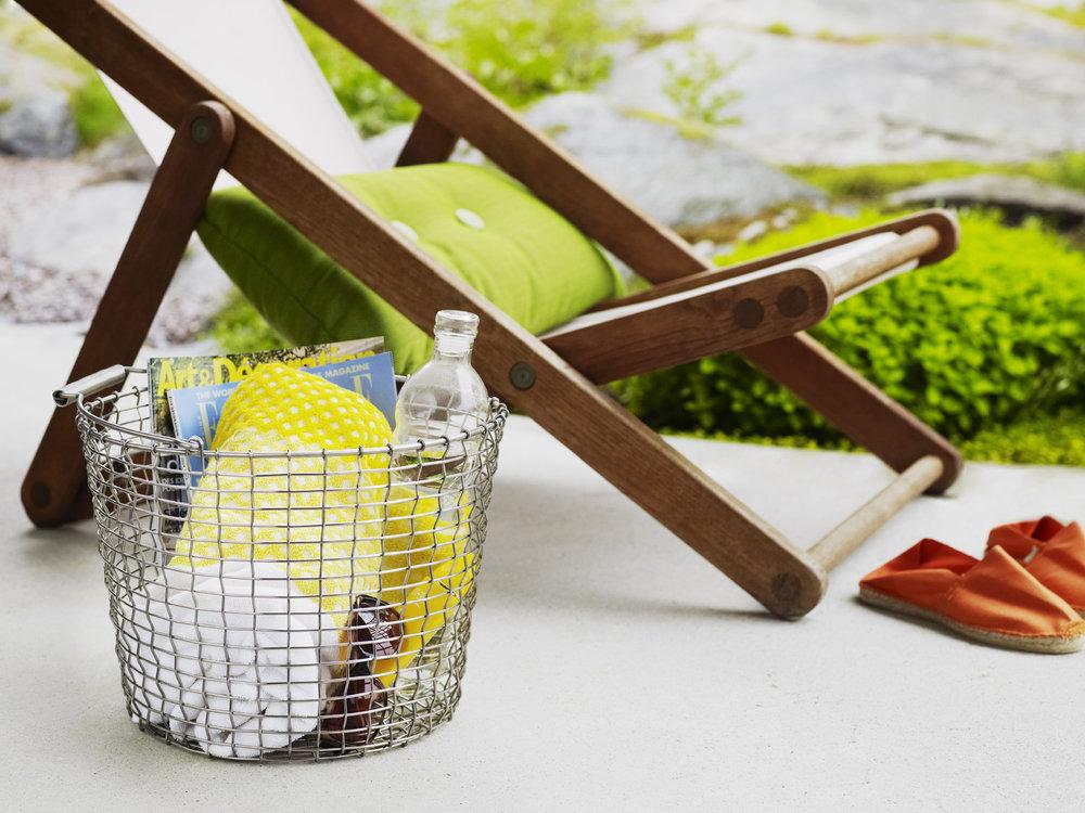 Bucket+16+-+Sun+chair.jpg