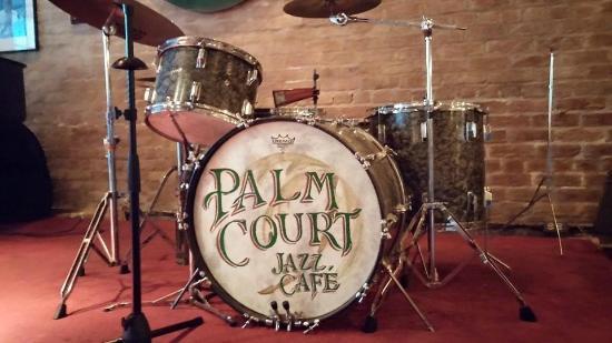 palm-court-jazz-cafe.jpg
