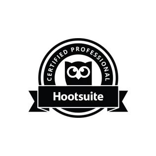 badge_hsplatform.jpg