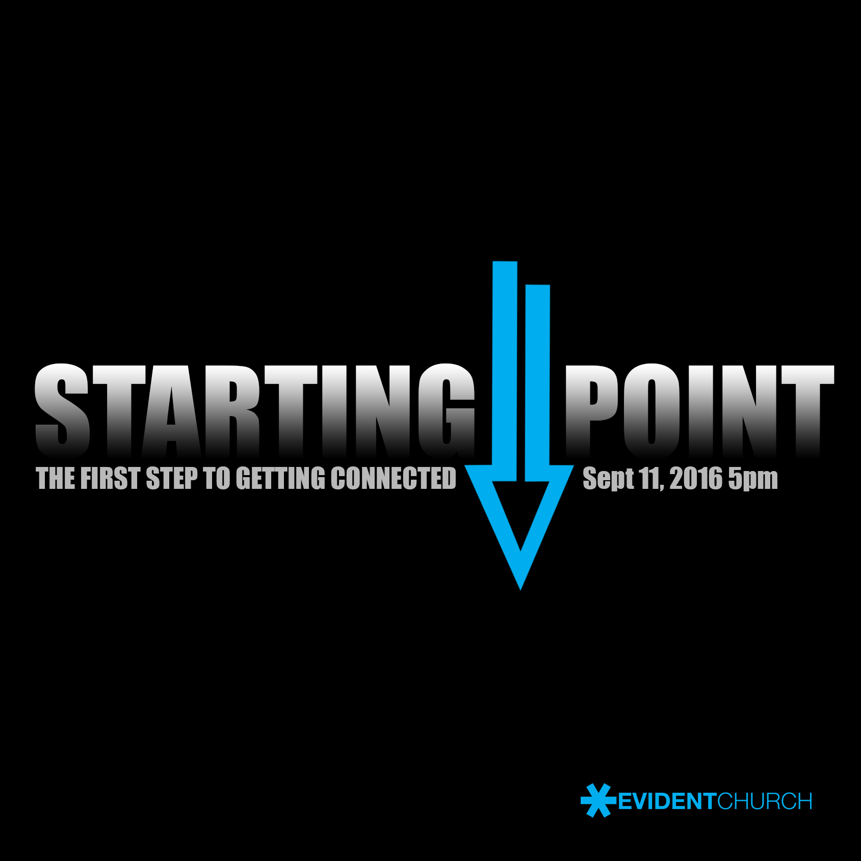 Starting Point091116IG.png