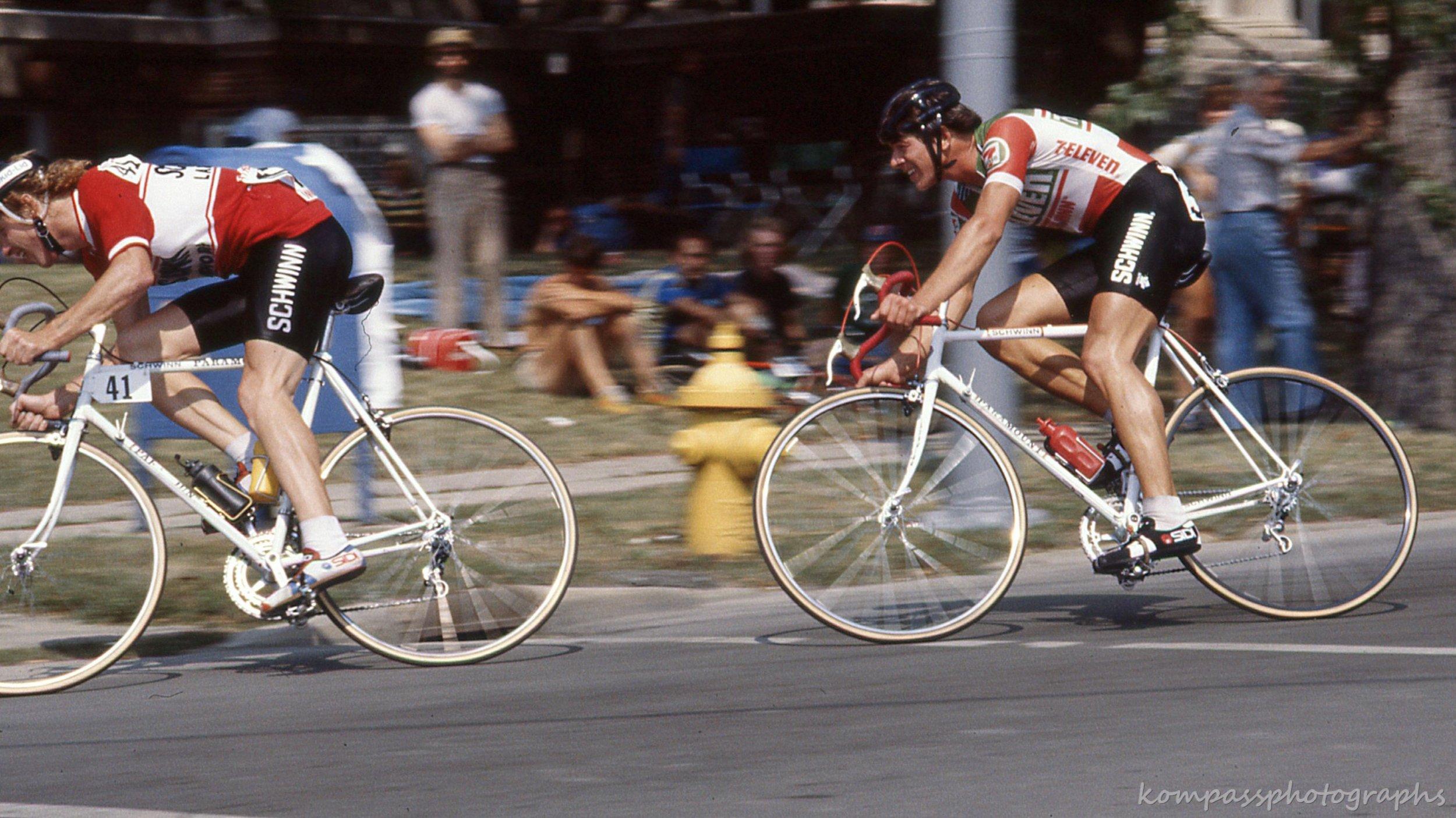 Cycling7Eleven1981-2.jpg