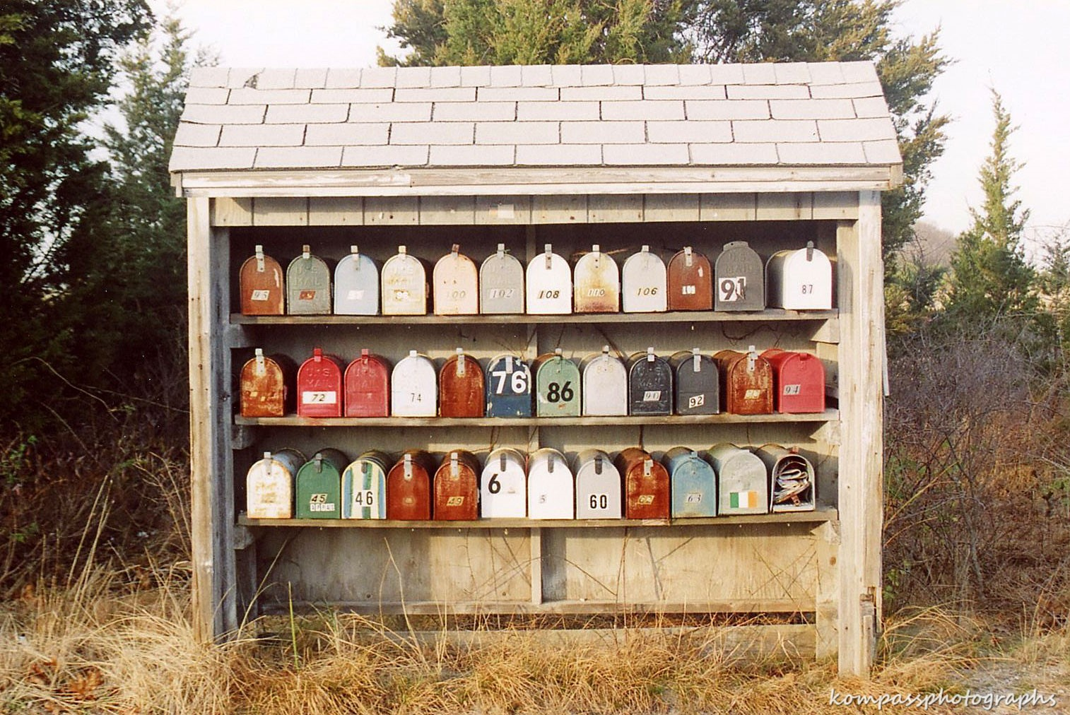 Scenic-VTMailboxes.jpg