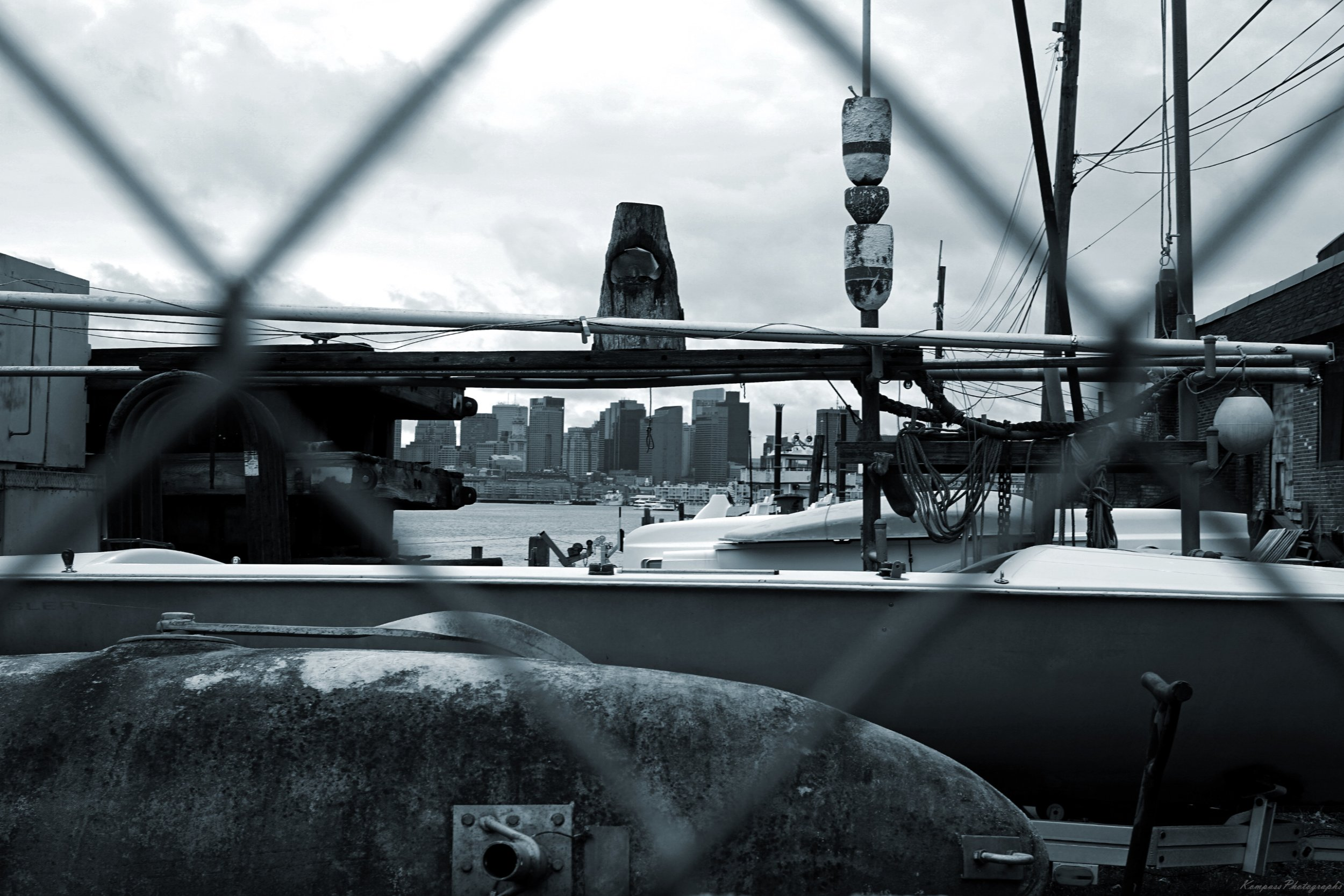 BostonSkyShipyard-bws-2019.jpg