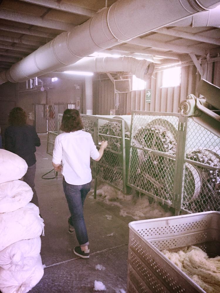 FactoryFloorA.jpg