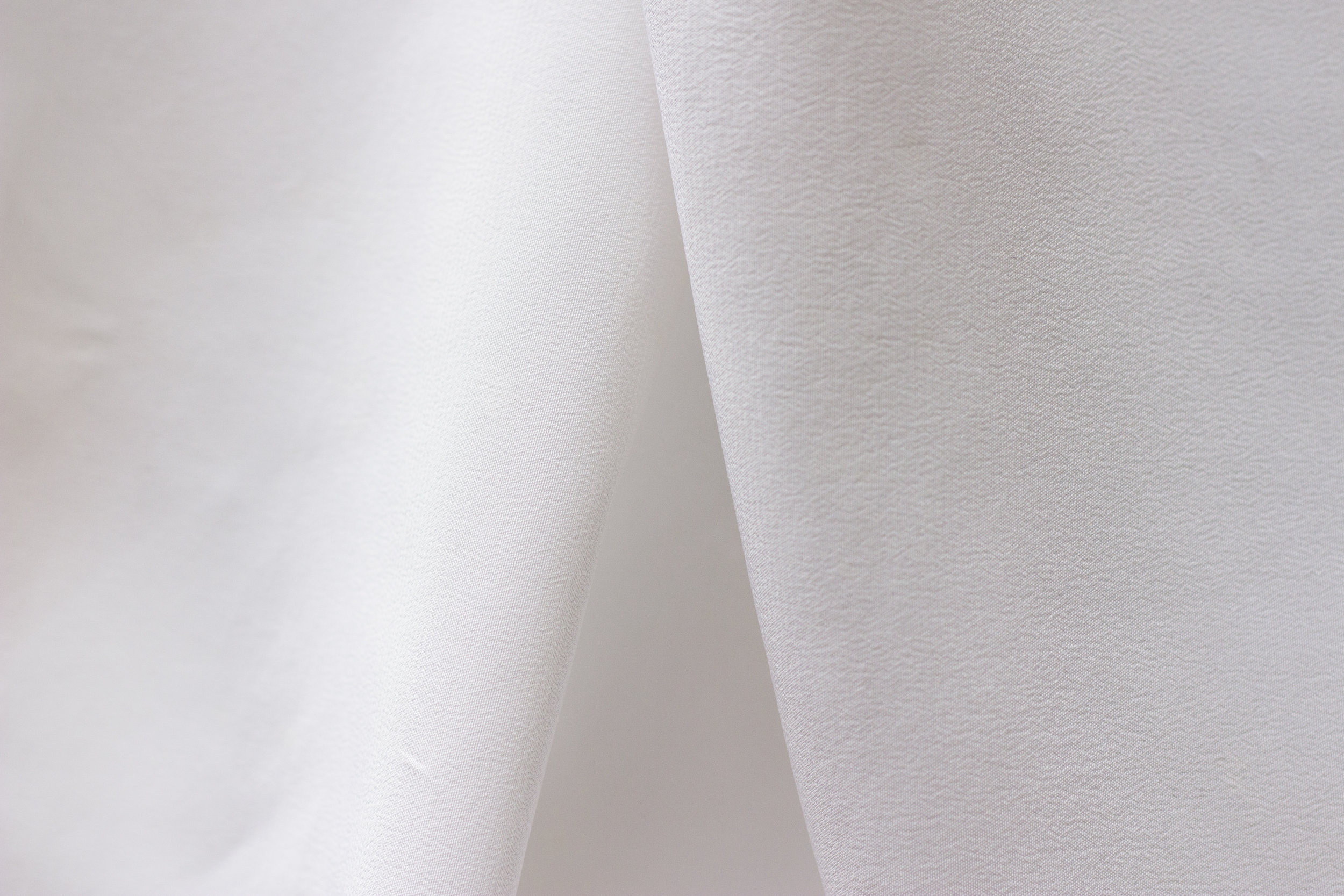 White silk 1.jpg