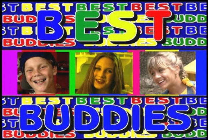 Best_Buddies_Video_02.00_00_51_05.Still004.jpg