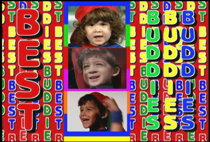 Best_Buddies_Video_02.00_01_01_09.Still008.jpg