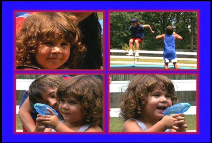Best_Buddies_Video_02.00_30_47_09.Still522.jpg