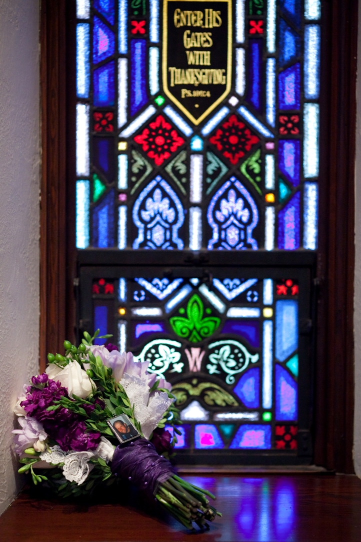 wedding-flower.jpg