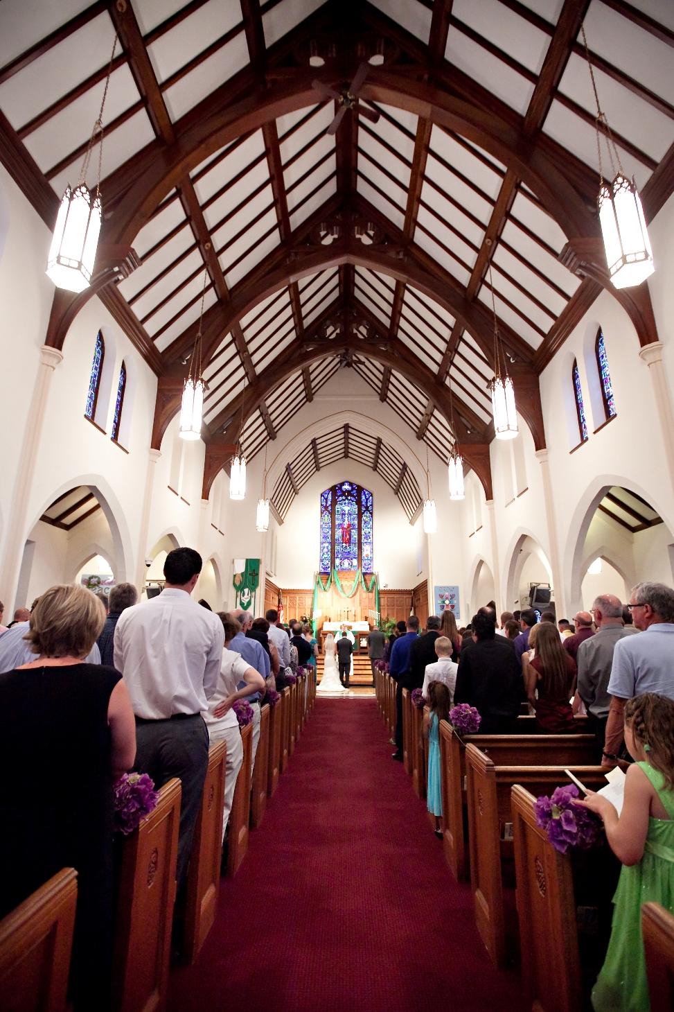 wedding-crowd.jpg