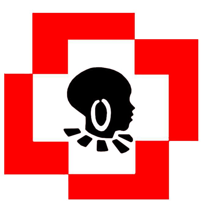 Arusha Lutheran Medical Center