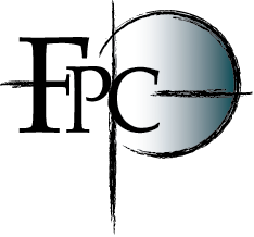 FPC-Main-Logo_web-header_cropped.png