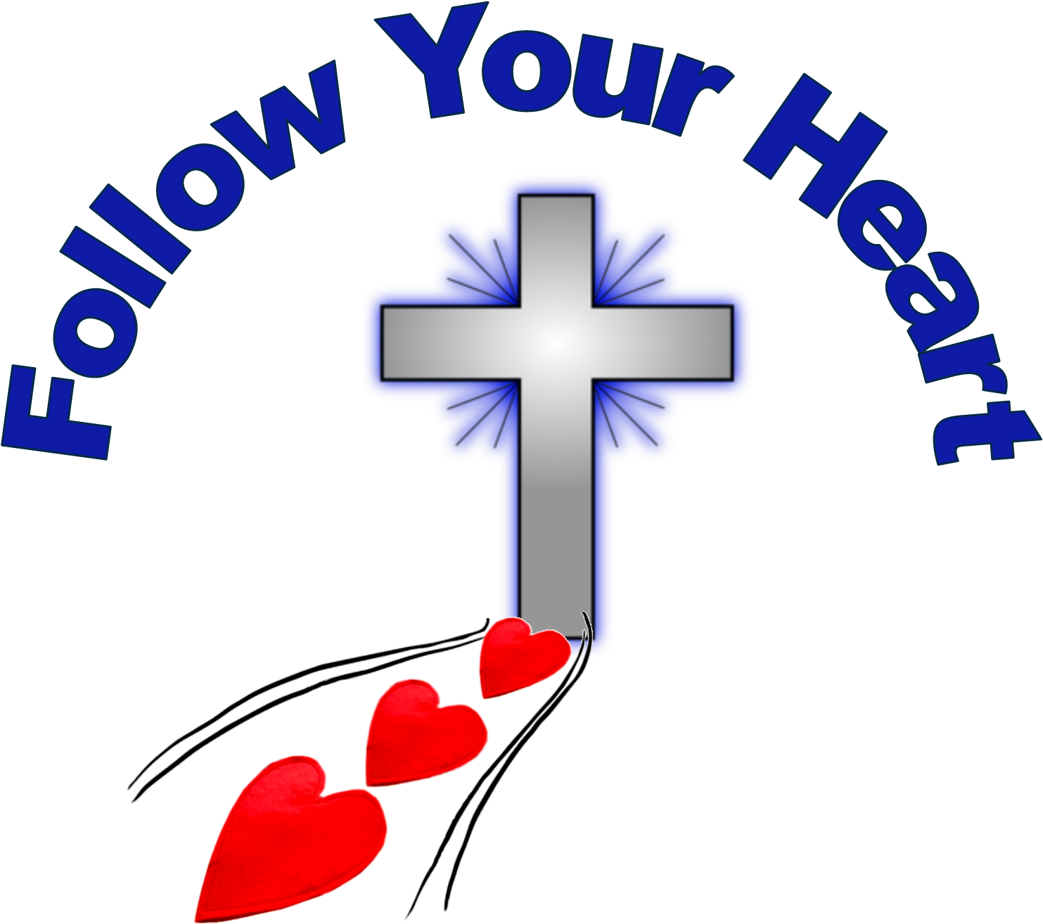 Follow Your Heart Small.png