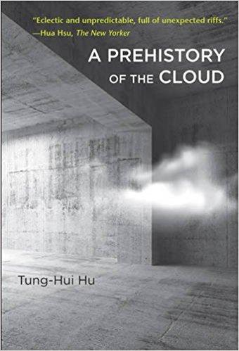 prehistory of the cloud.jpg