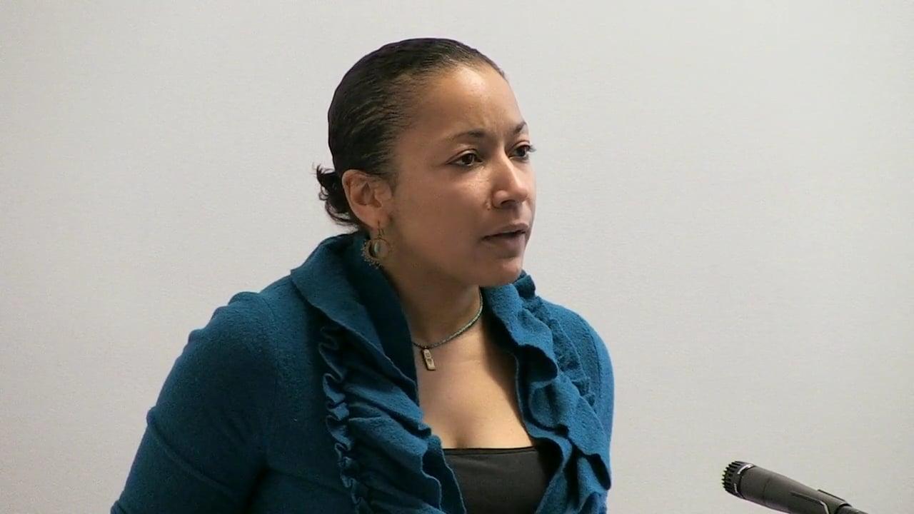 Jennifer C. Nash
