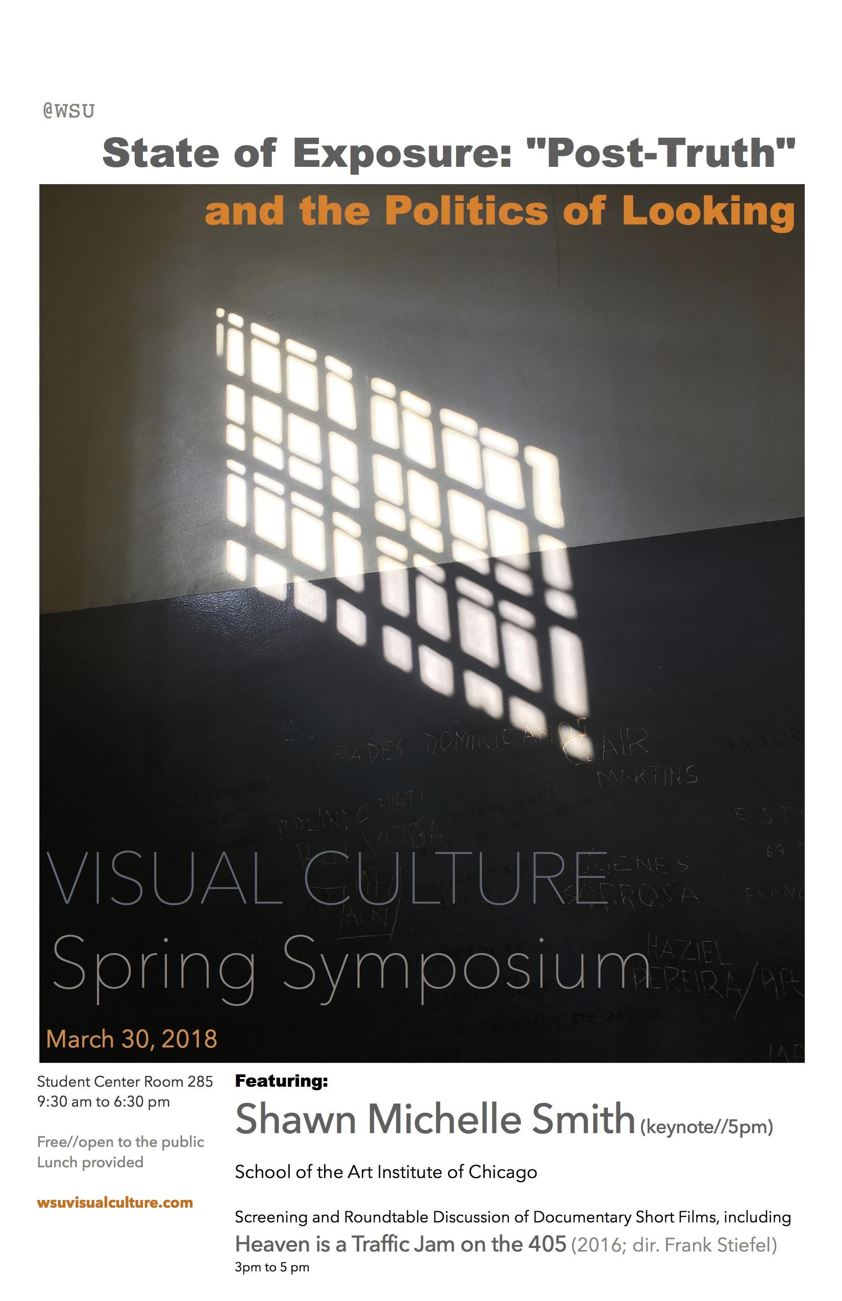VC 2018 Poster Image.jpg