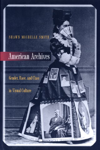 American Archives.png