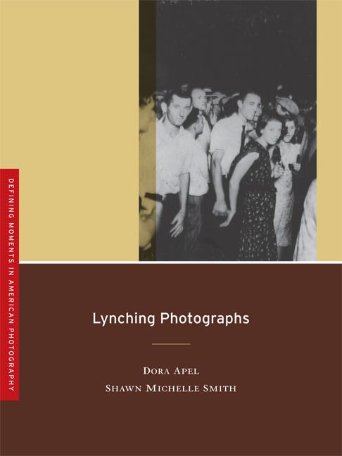 lynching photographs.jpg