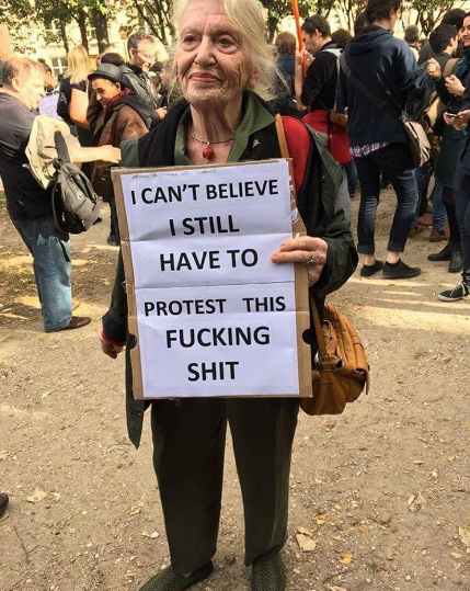 icantbelieveprotest.png