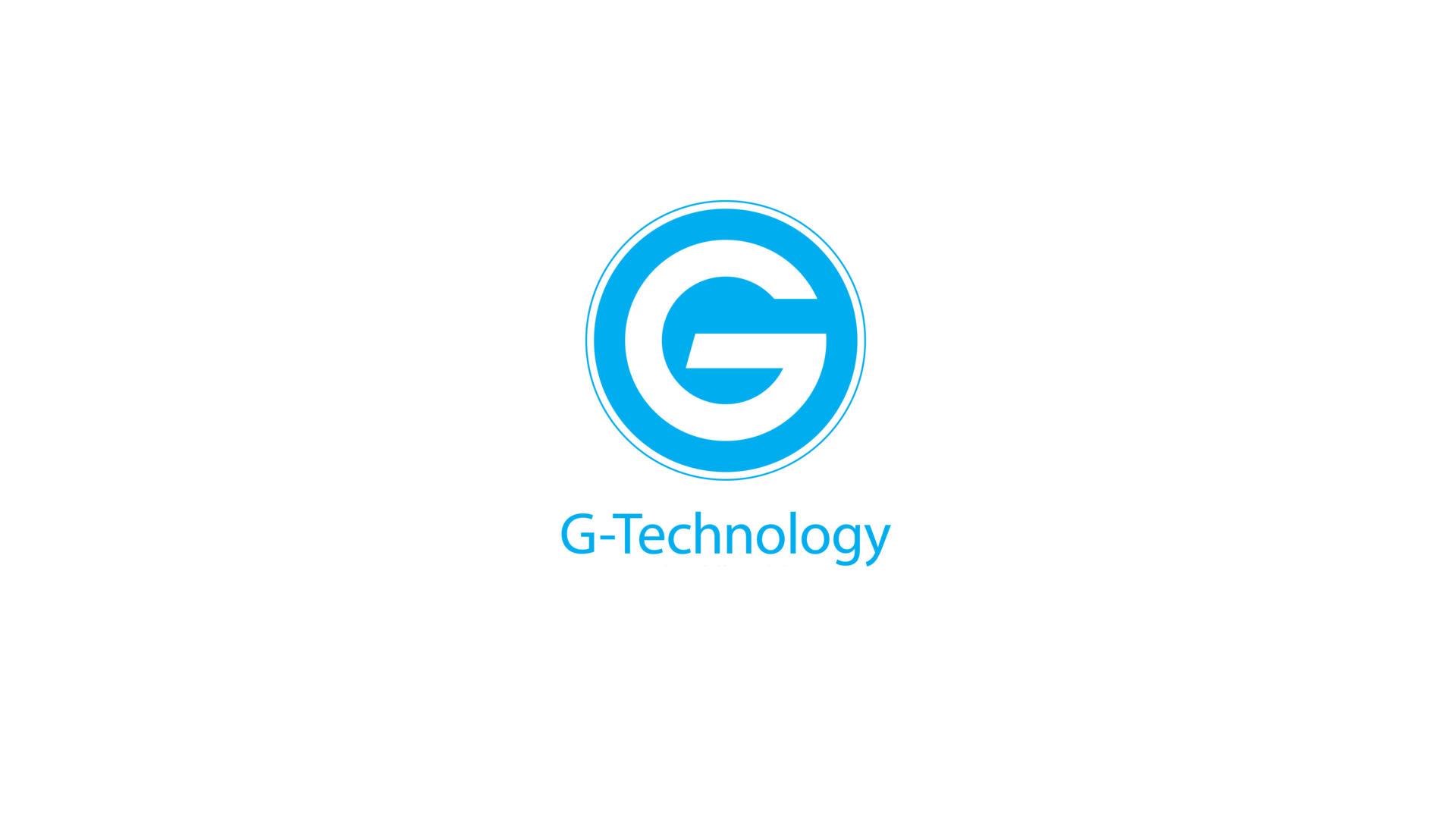 G Tech Logo.png