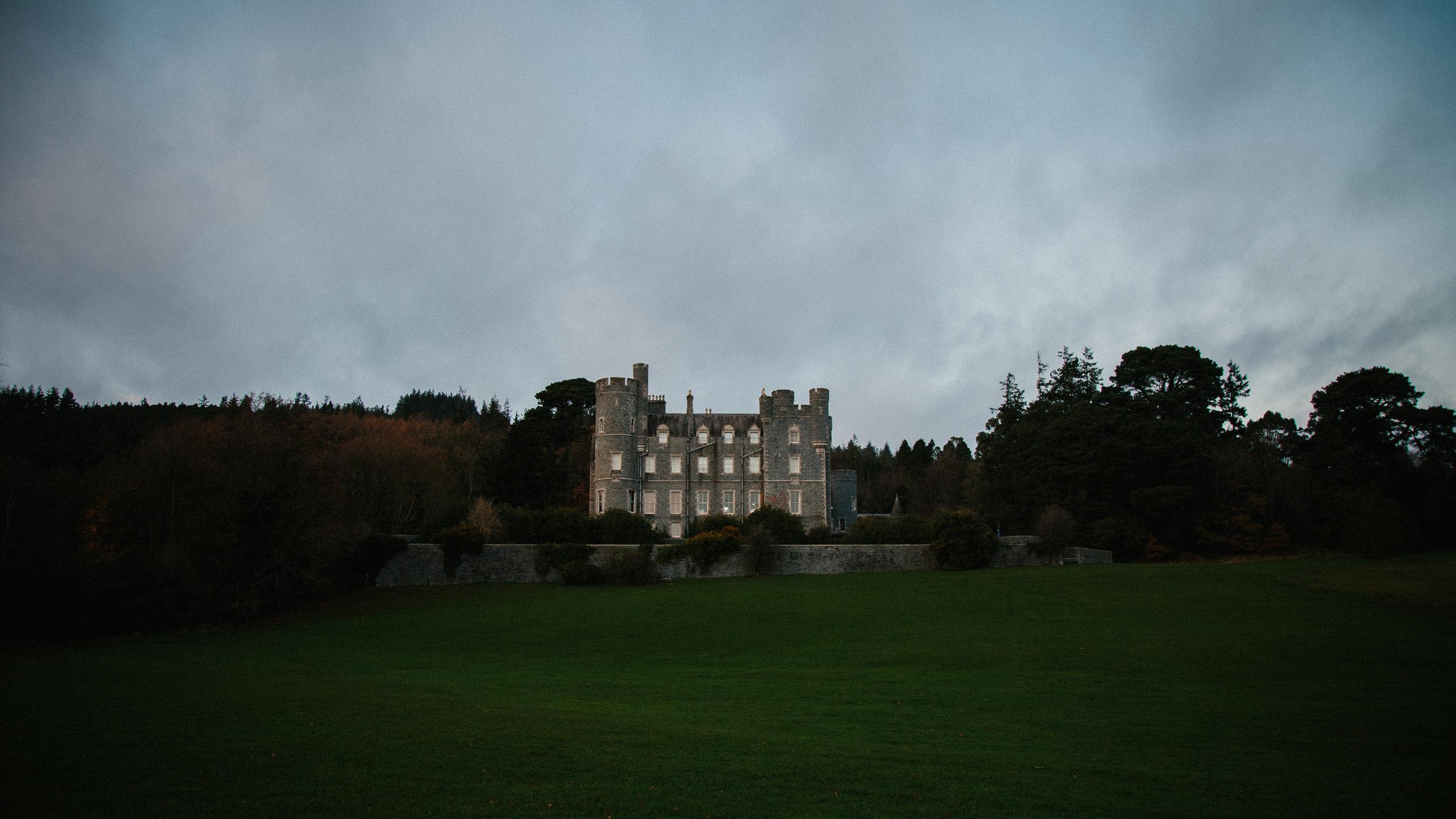 Castle Wellan2-1.jpg