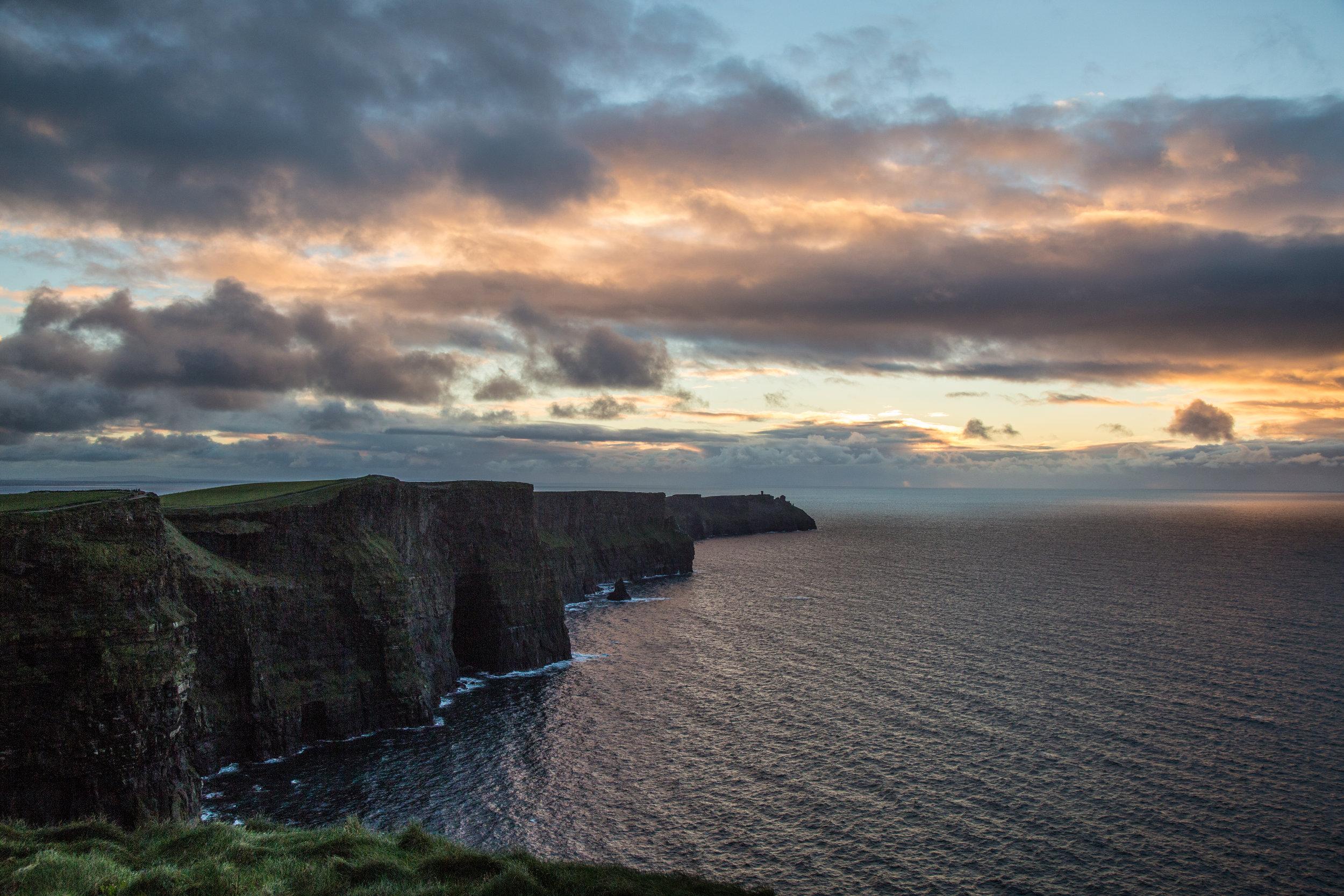 Cliffs of Moher-1.jpg