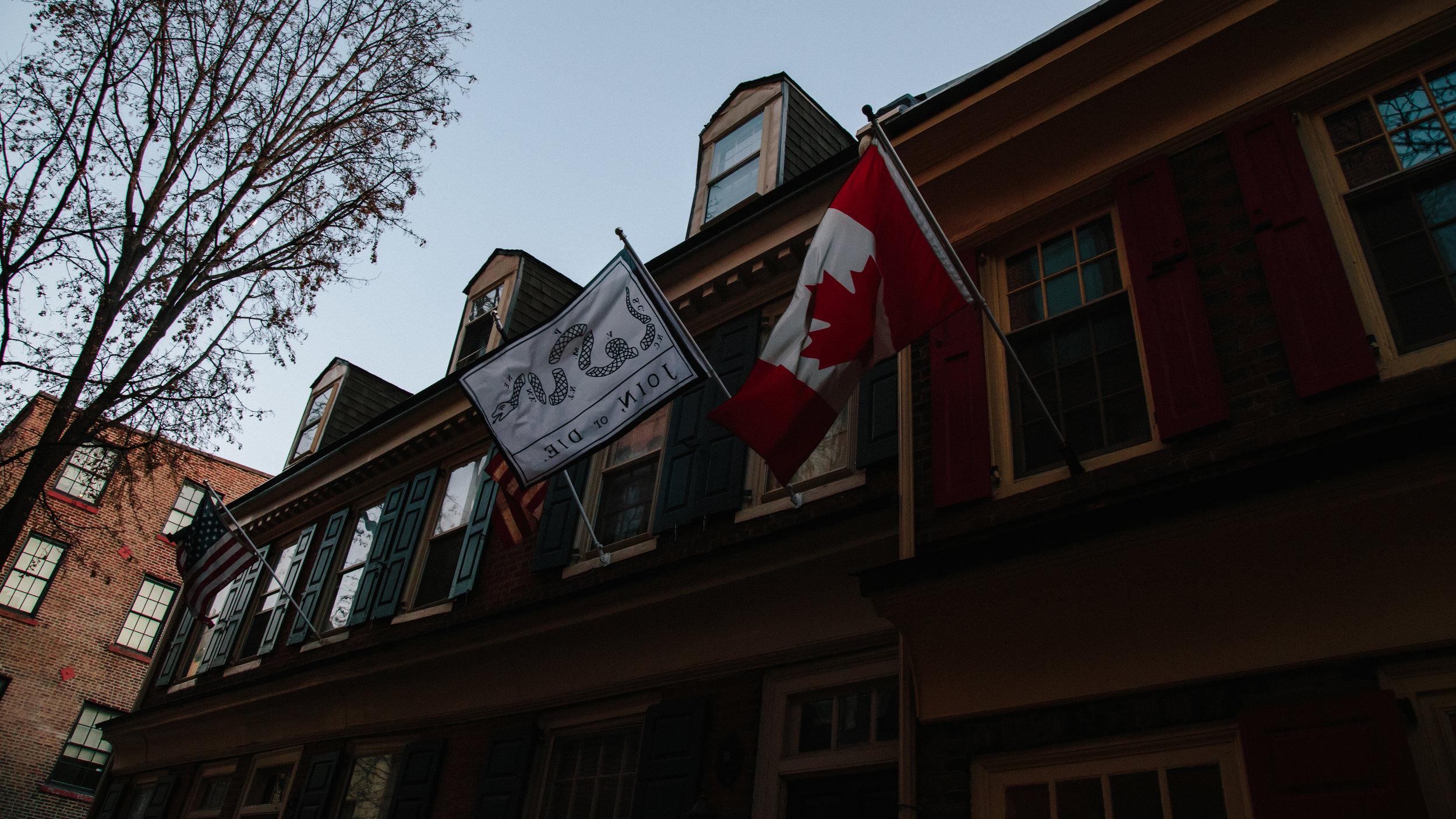 Flags on Building-71.jpg