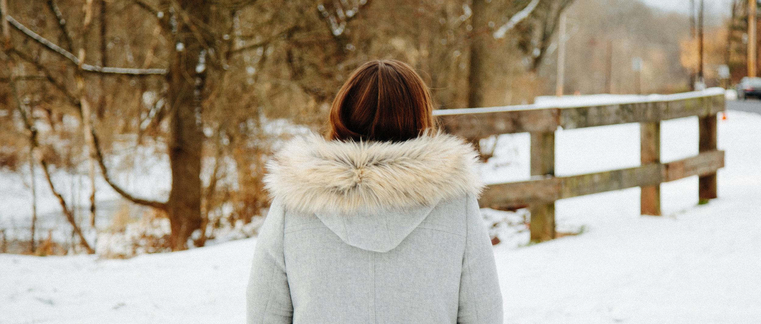 Katie Walking in the Snow-21.jpg