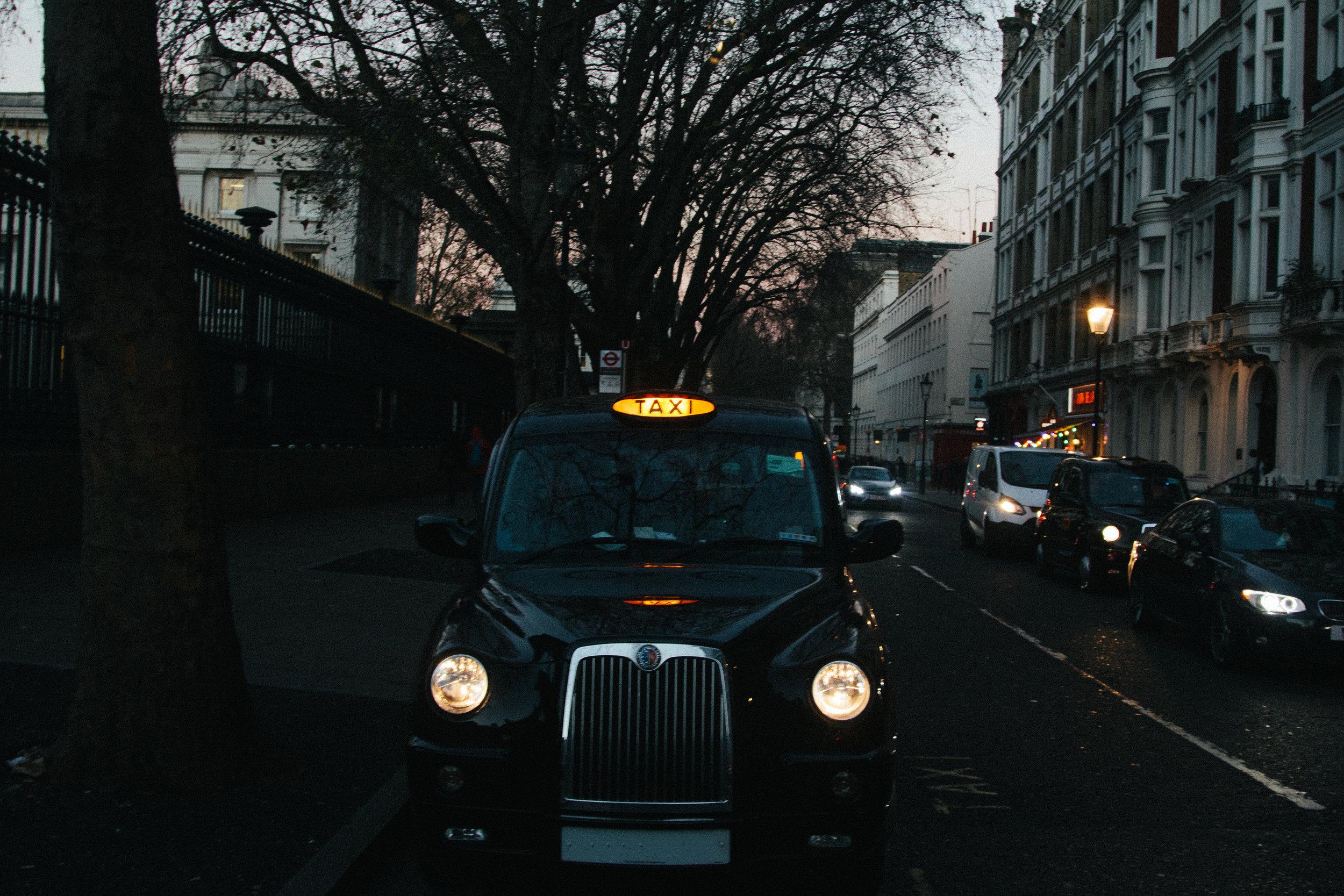 London Taxi Edited-1.jpg