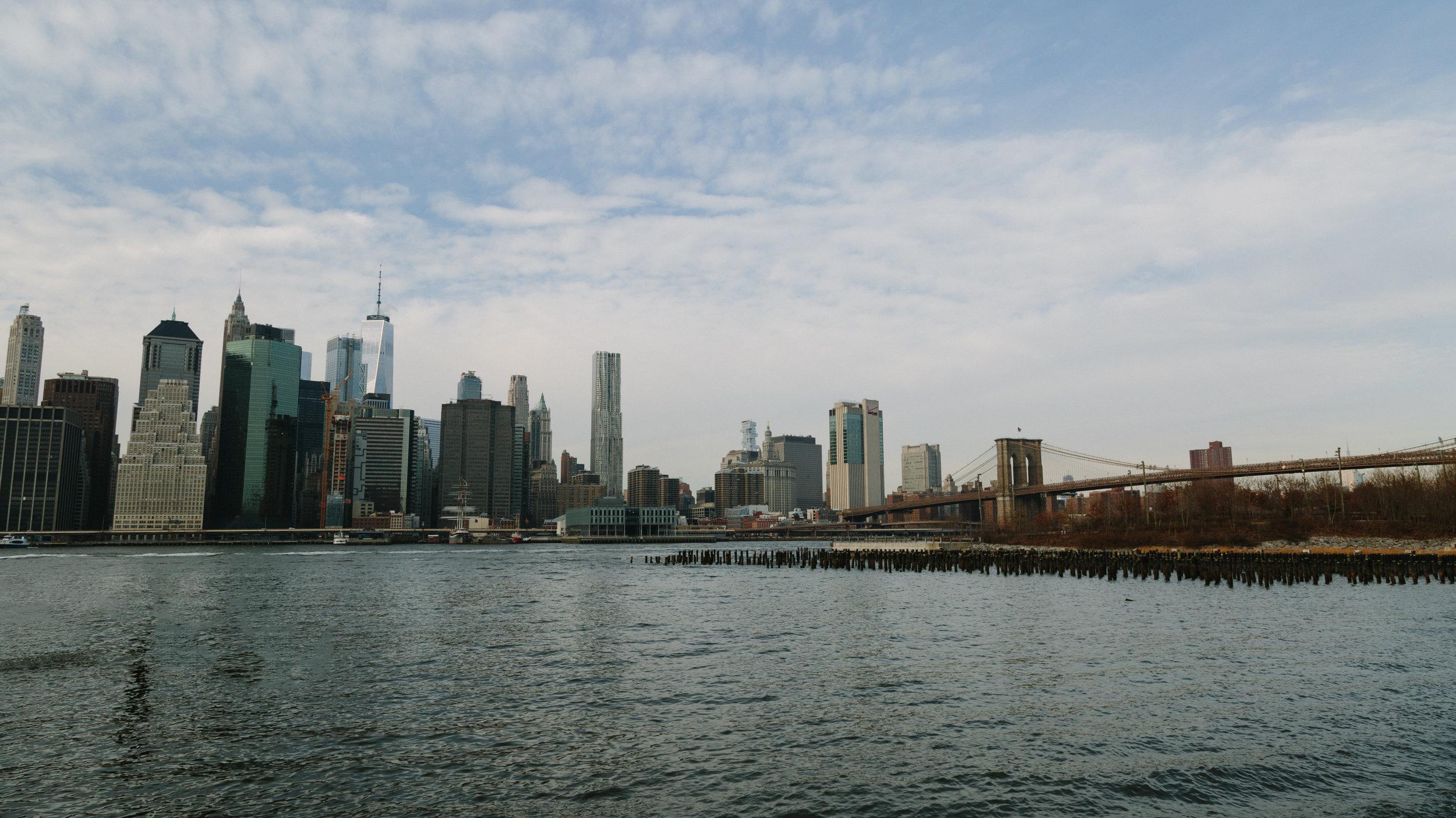 New York Brooklyn Bridge-.jpg