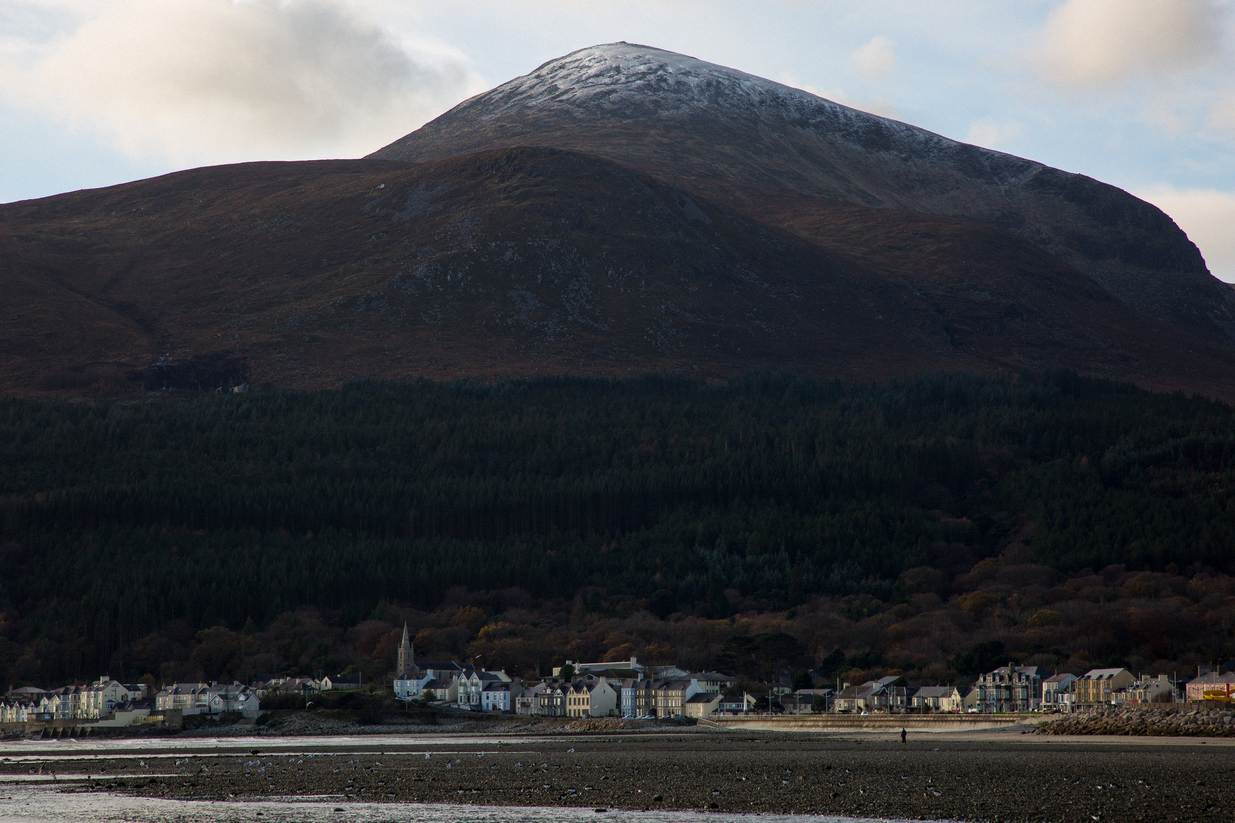 Mourne Mountains-1.jpg