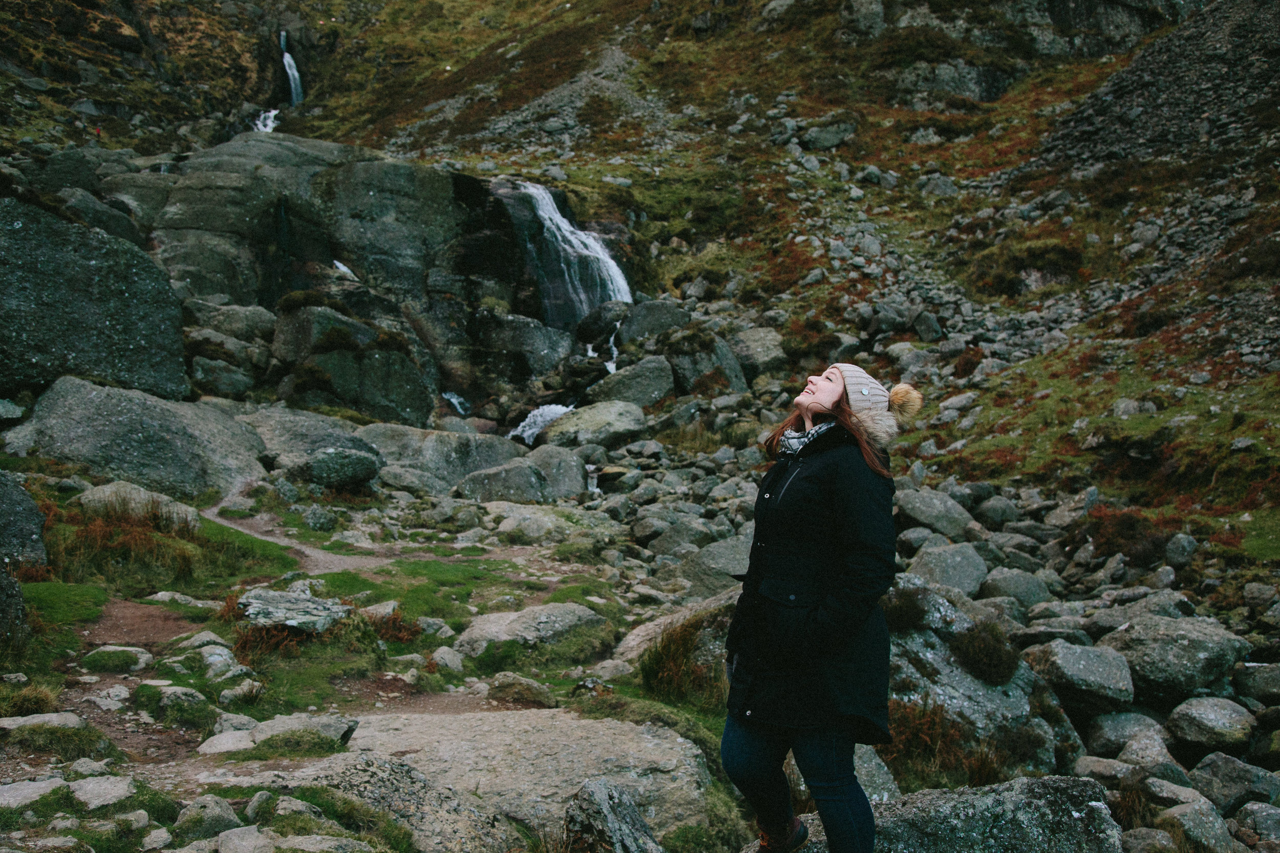 Snookums at Waterfall-1.jpg