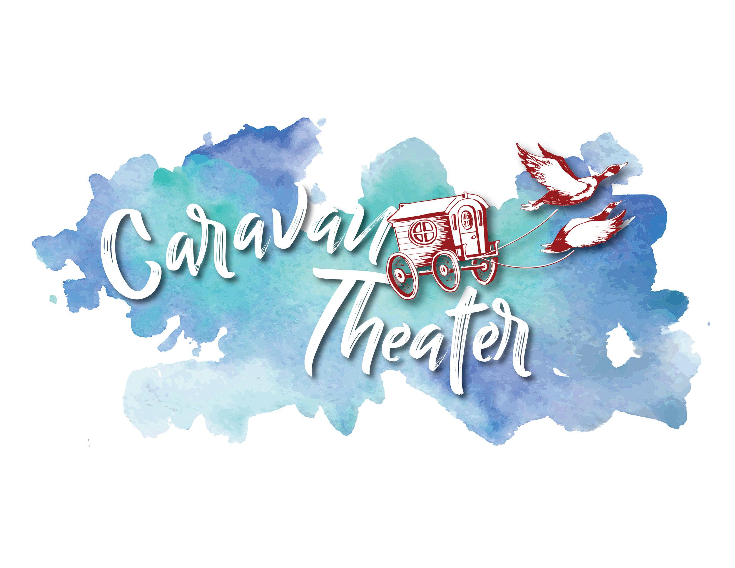 Caravan title test.jpg