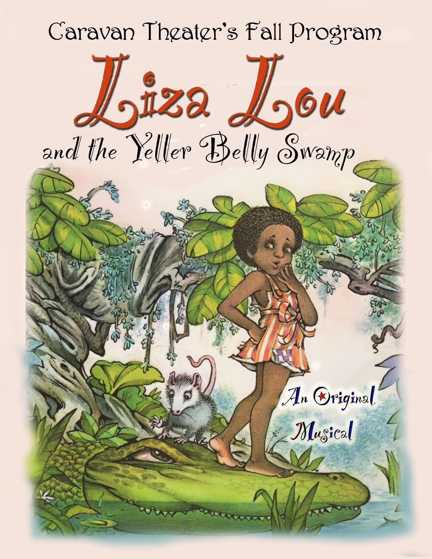 Liza Lou .jpg