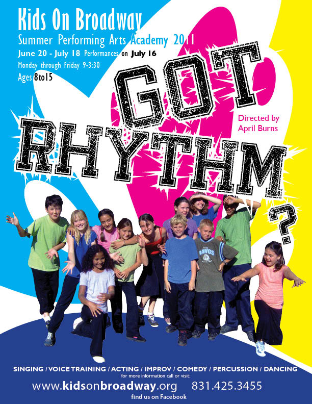 got_rhythm_poster_2011 copy.jpg