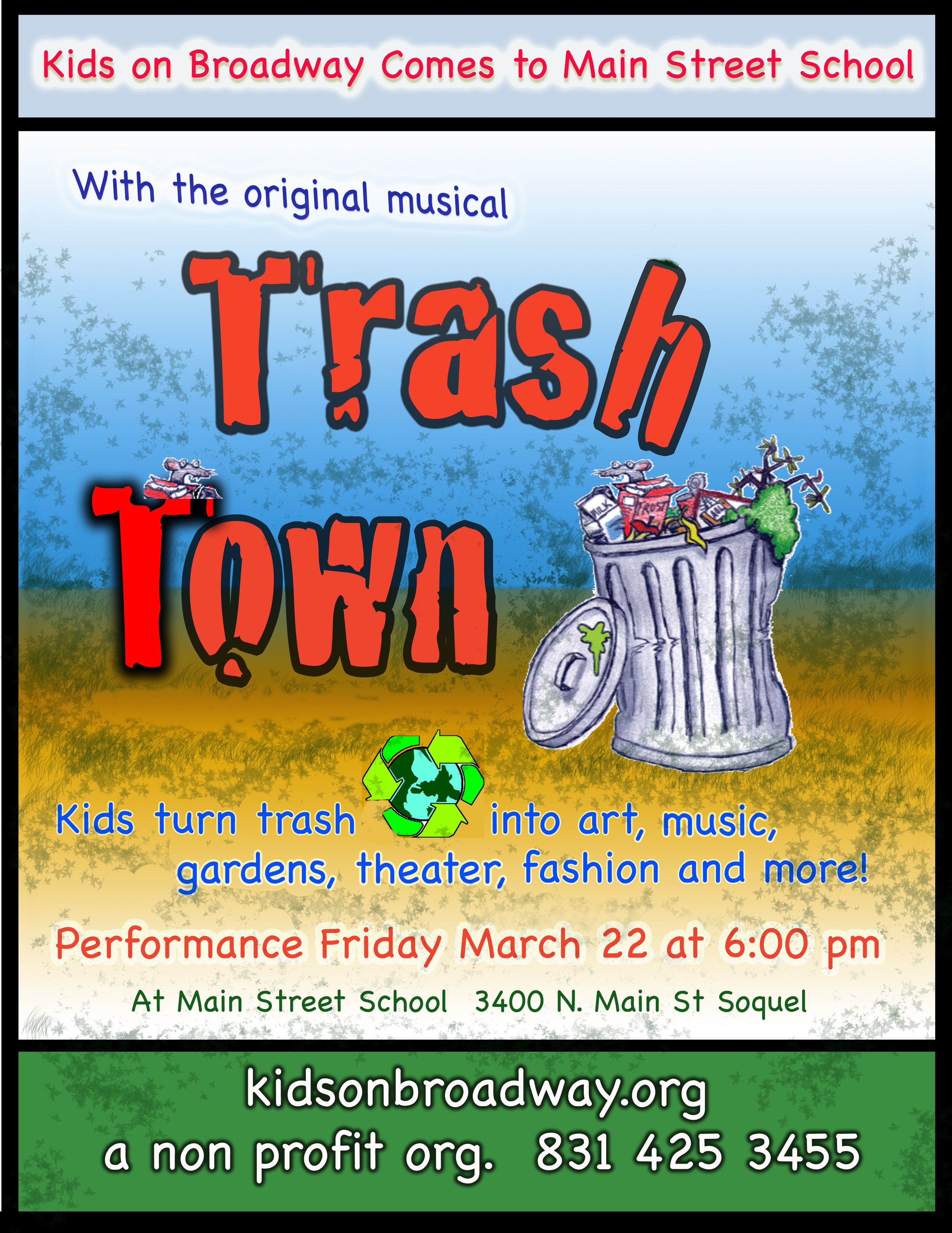 oooTrash Town image copy 2.jpg