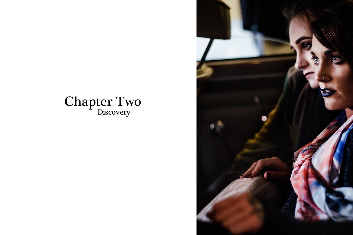 chapter2-05.jpg