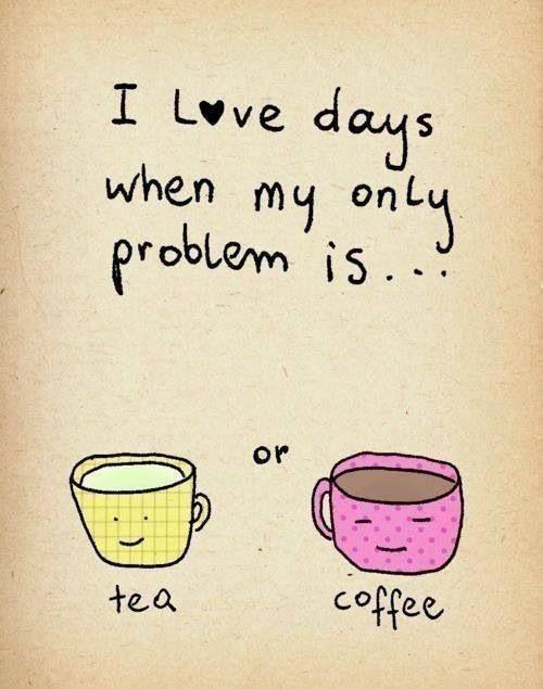 tea-or-coffee1.jpg