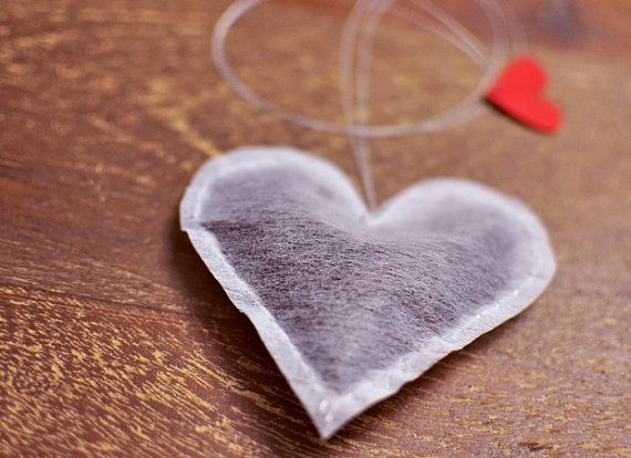 baisao-tea-love.jpg