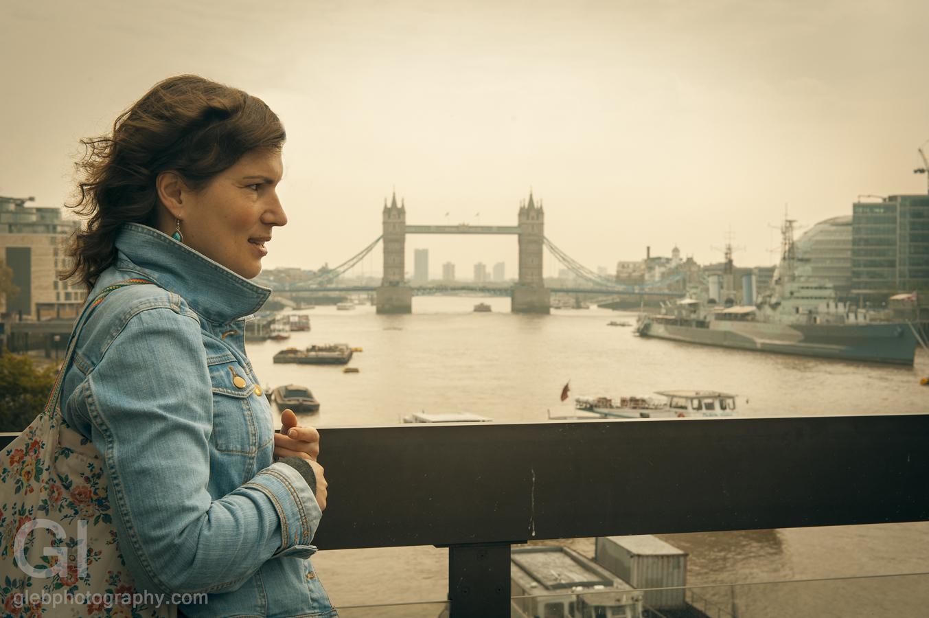 Tea History Tour Walk London