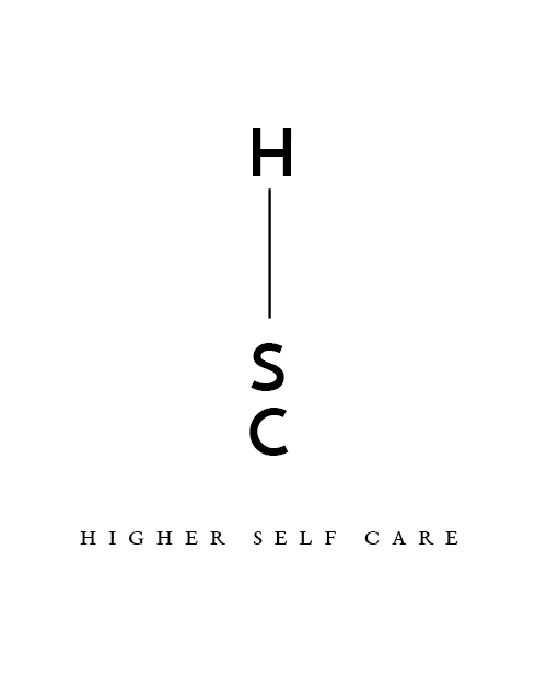 HSC LOGO TEXT ONLY ICON.jpg
