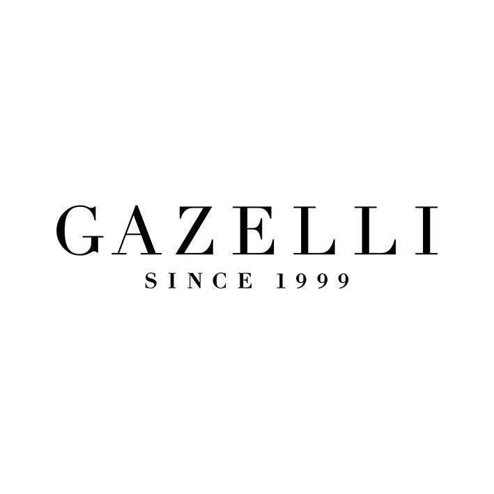 Gazelli Wellbeing Interview - June 19
