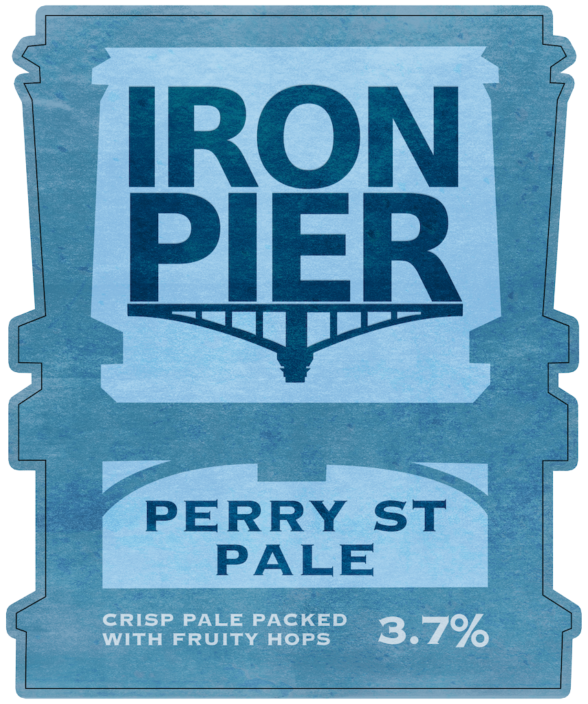 Perry Street Pale Clip.png