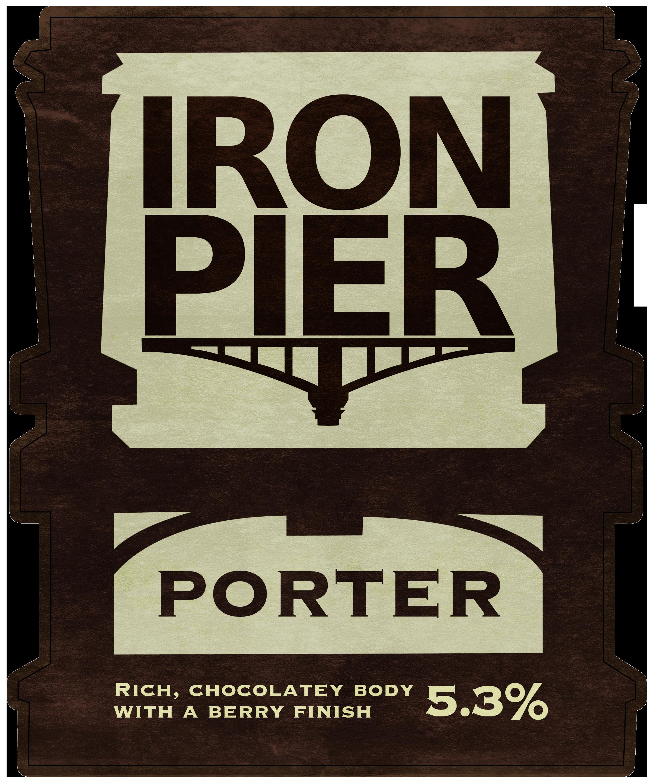 Porter Clip.png