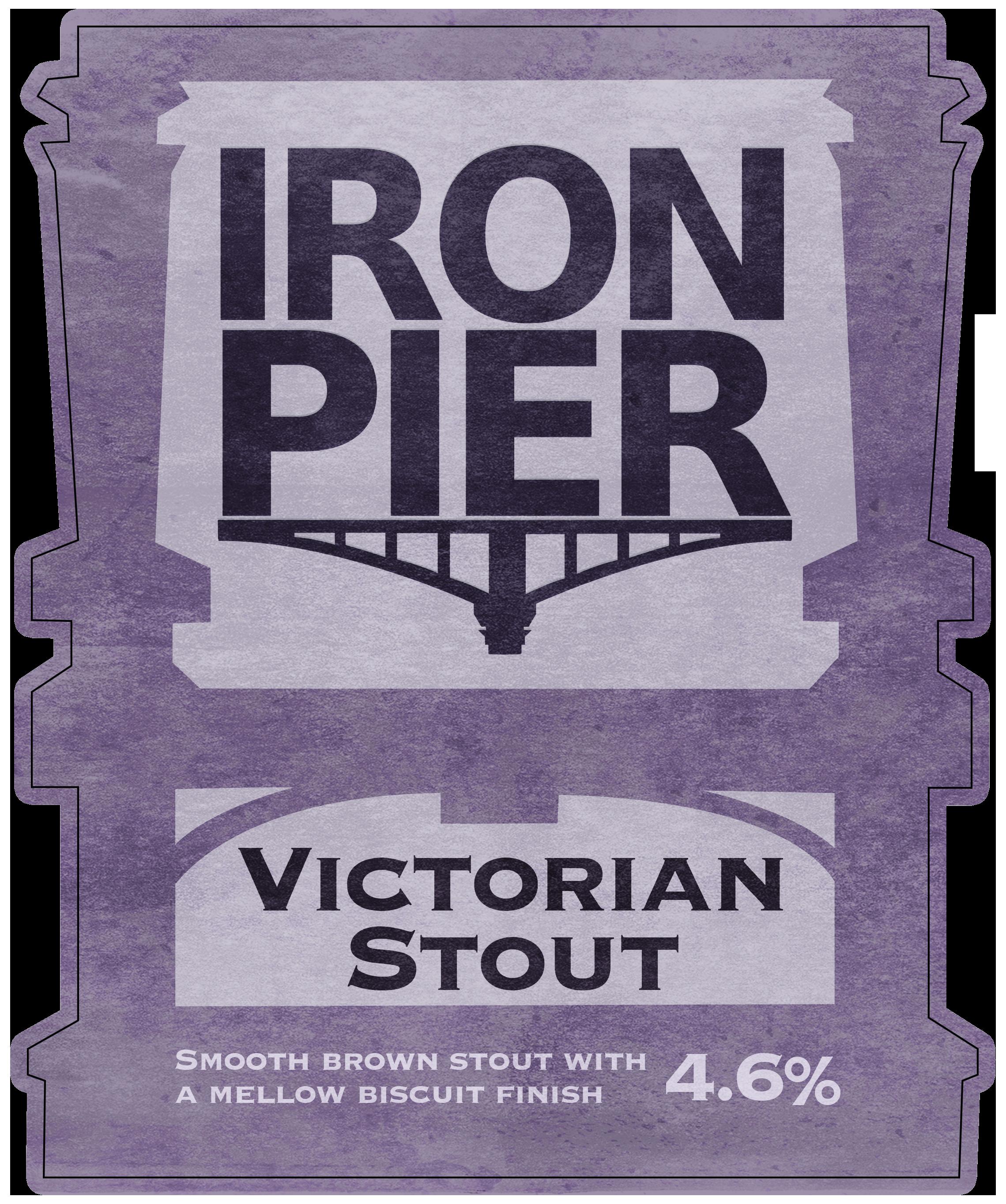 Victorian Stout Clip.png