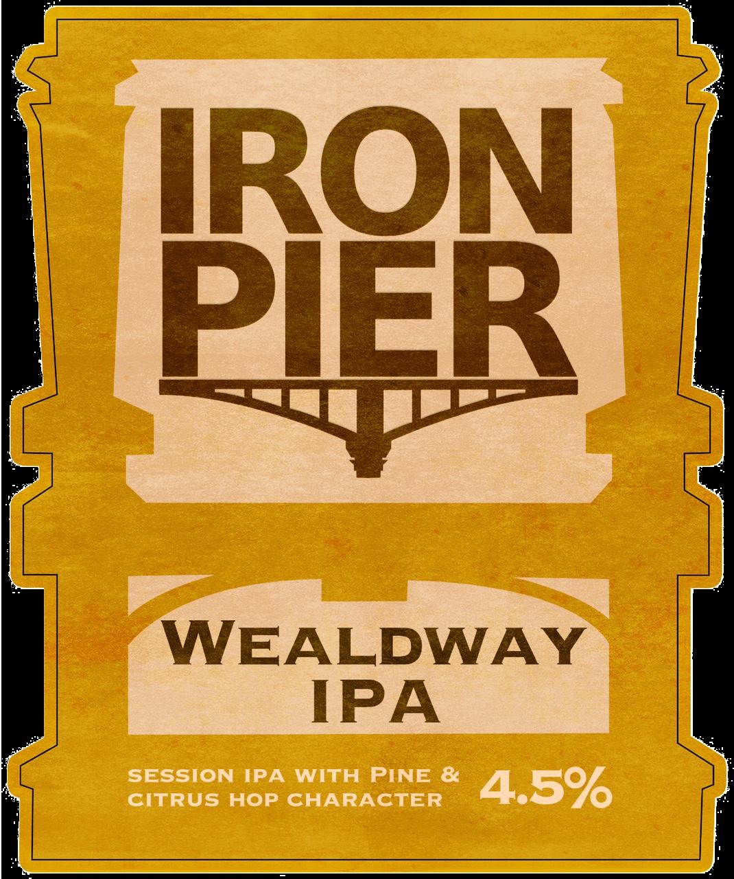 Wealdway IPA Clip.png